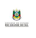 governo-estadual-do-rs-original.png