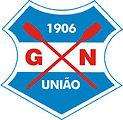 GNU2.jpg