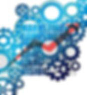 planejamento_estrategico_iso_14001-1024x