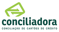 CONCILIADORA.png
