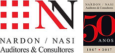 Logo NN e selo 50anos.jpg