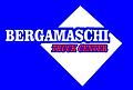 BERGAMASCHI T.CENTER - recorte.png