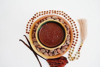 chocolate Farah Miri.jpg