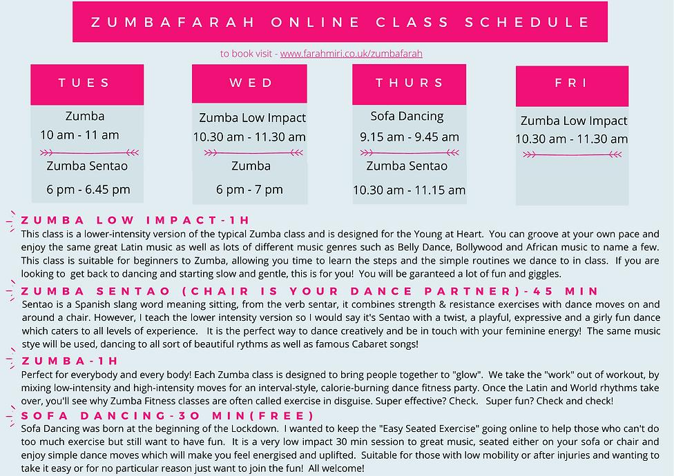 Zumba online schedule.png