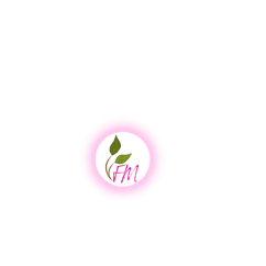lighter pink just ring.png