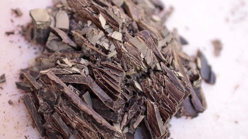 Heartbliss Kakao 500 grams