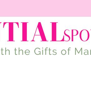 Essential Spotlight - February 2020