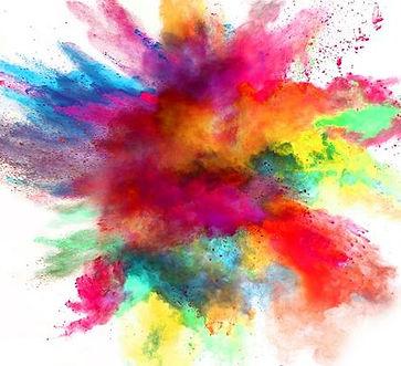 z colours.jpeg