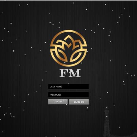 [먹튀사이트] FM 먹튀 / 먹튀검증업체 안전놀이터