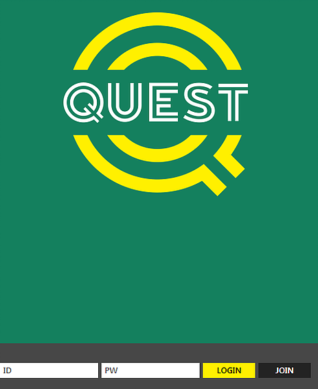 [먹튀사이트] 퀘스트 토토검증 먹튀검증은 먹튀안전놀이터