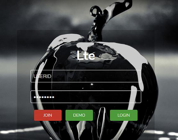 [먹튀사이트] LTE 먹튀 /먹튀검증업체 안전놀이터
