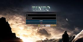 [먹튀사이트] 틴토 먹튀 / 먹튀검증업체 안전놀이터
