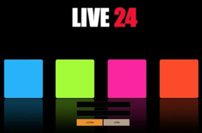 [먹튀사이트] live24 먹튀 / 먹튀검증업체 안전놀이터