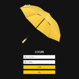 [먹튀사이트] 우산 튀먹 / 먹튀검증업체 안전놀이터