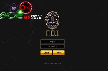 에프비아이먹튀 사이트 신상정보 - 안전놀이터