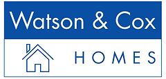 new build homes northamptonshire