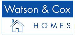 new build homes northamptonshire