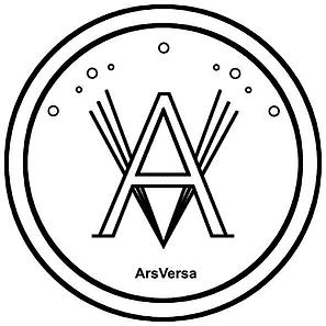 ArsVersa.bmp