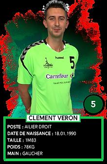 Clément.png