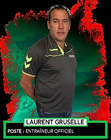 Laurent V2.png
