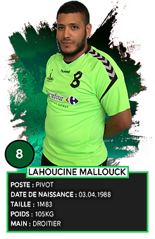 Lahoucine.png