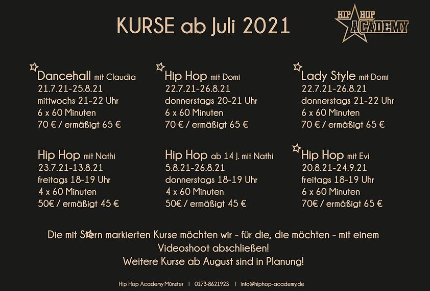 Stundenplan2021Neustart.png