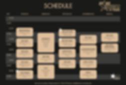 Hip Hop Academy Stundenplan 2020.png