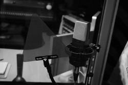 Shooting Photos en Noir & Blanc