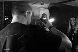 Tournage Clip Vidéo de Marianne