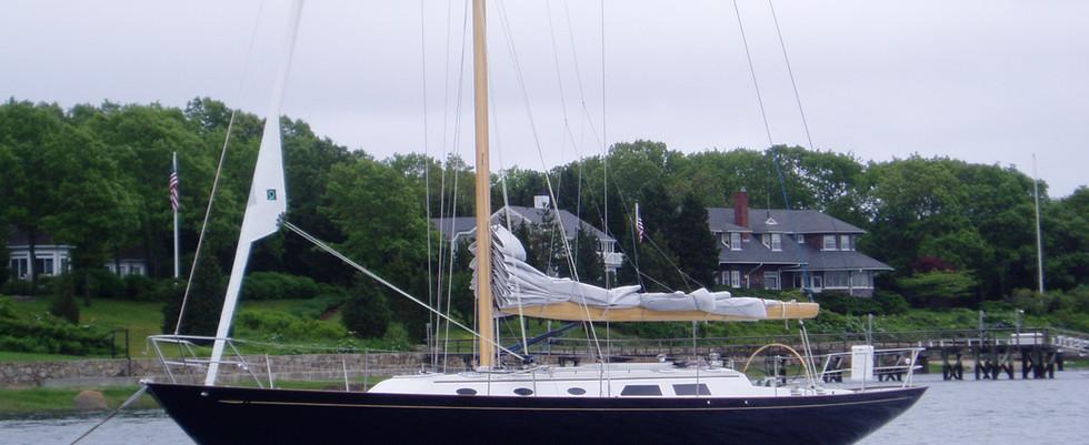 17at anchor.JPG