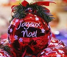 joyeux noel.jpg