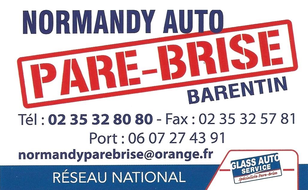 Normandy auto