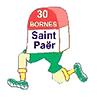 30bornes.png