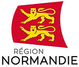LOGO REGION NORMANDIE.jpg