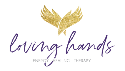 loving_hands_energy_healing-02.png