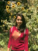 IMG_4176_edited.jpg