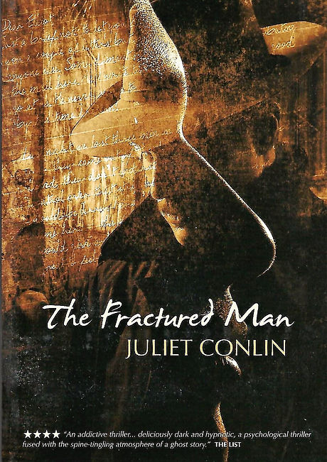 Fractured Man cover.jpg