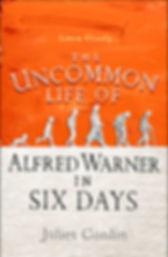 UNCOMMON LIFE FINAL.jpg