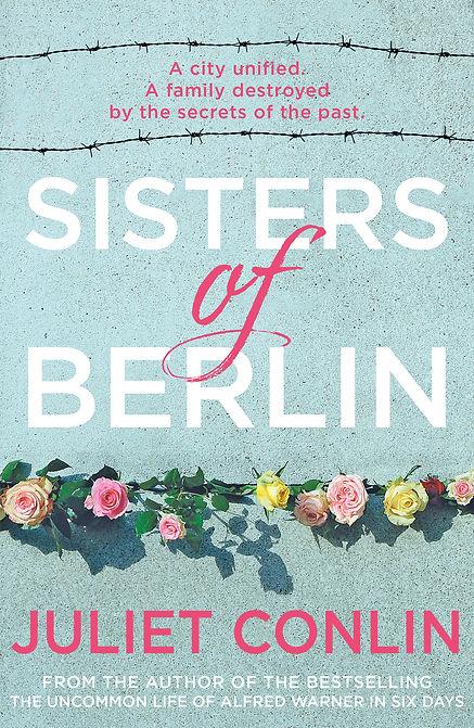 Sisters of Berlin_RGB.jpg