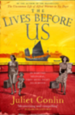 Cover TheLivesBeforeUs.jpeg