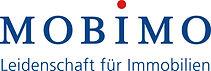 L_Mobimo_Management_rgb.jpg