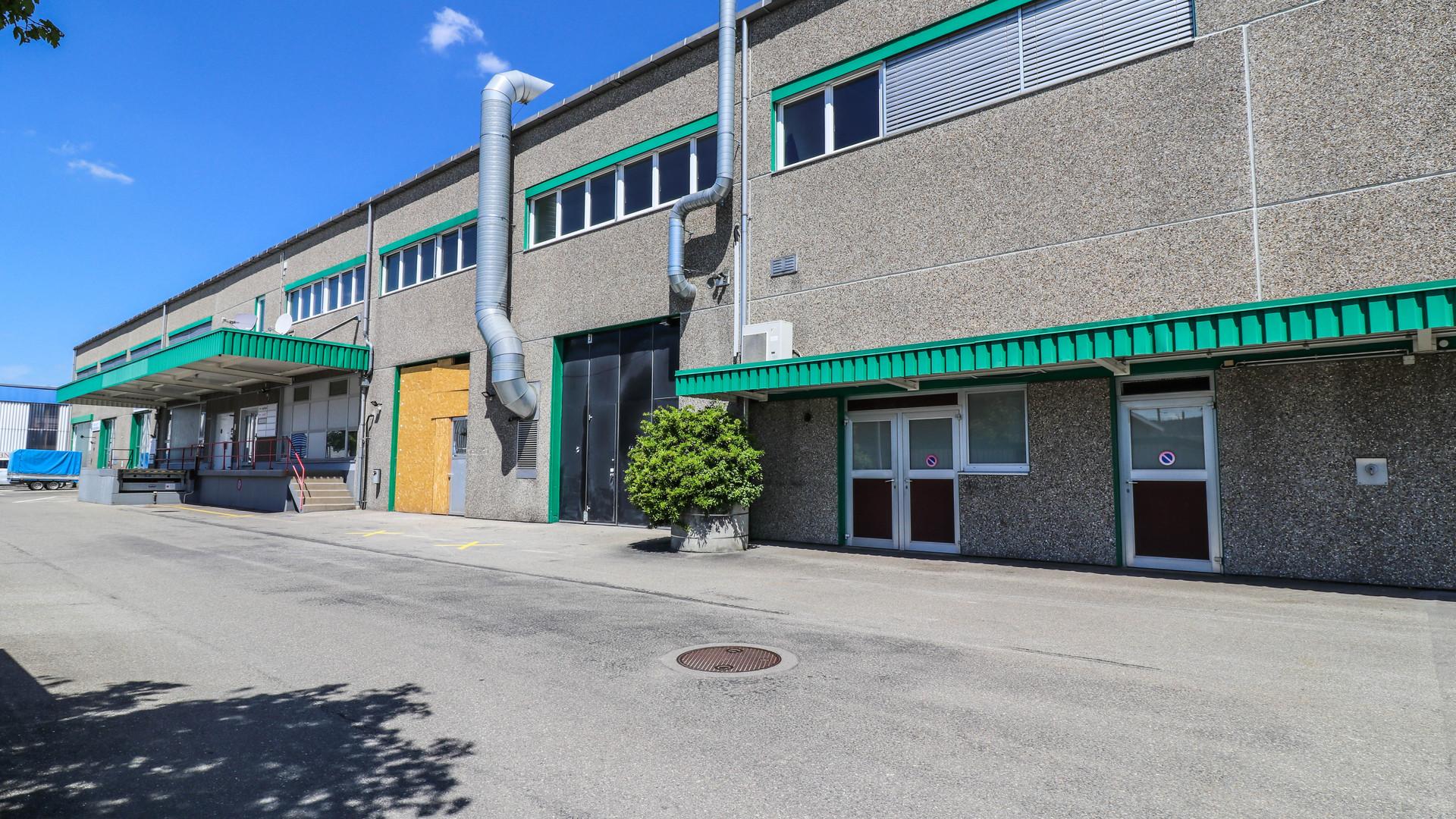 6212 St.Erhard, Längmatt 3.jpg