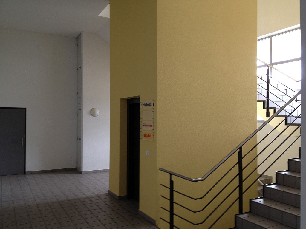 6036 Dierikon, Pilatusstrasse 2.jpg