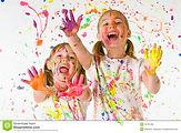 kids-playing-paint-18791280.jpg