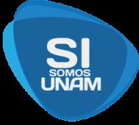 UNAM SI.png