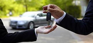 handing-over-car-keys.jpg