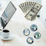small-loans-online-1.jpg
