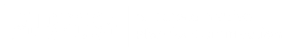 Purpose Logo 1.png