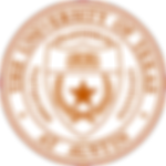 university-of-texas-at-austin-wikipedia-