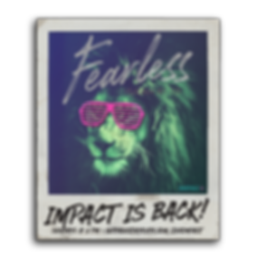 IMPACT IS BACK_WEB.png